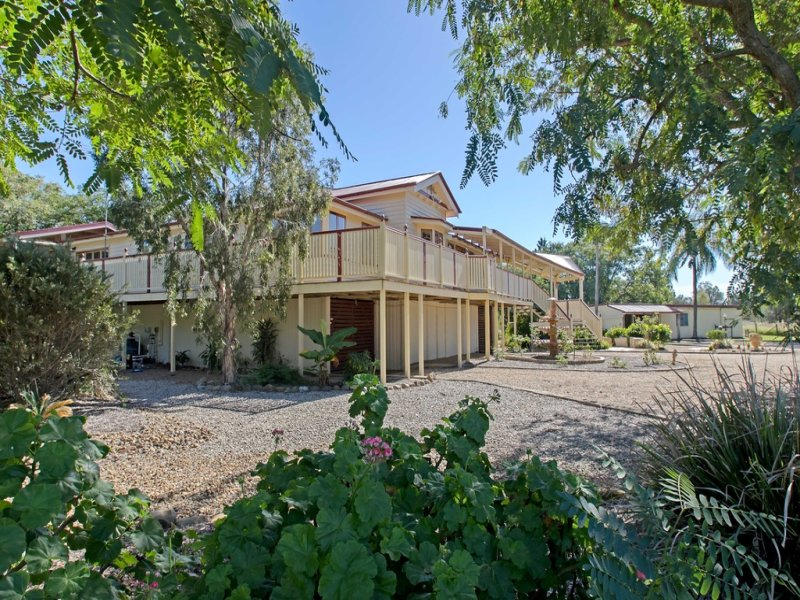 63 Profkes Road, Mount Tarampa, Qld 4311