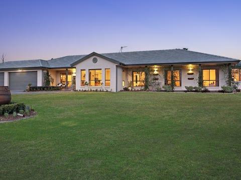32 Butterwick Rd, Woodville, NSW 2321