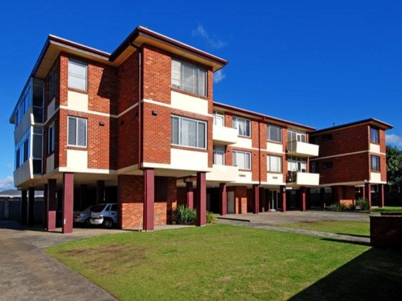 6/55 Tobruk Ave, Port Kembla, NSW 2505