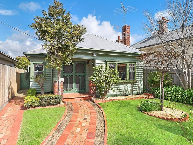 42 Grey Street, East Geelong, Vic 3219