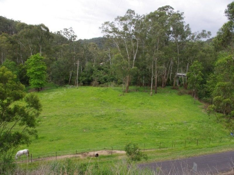 Address available on request, Colo, NSW 2756