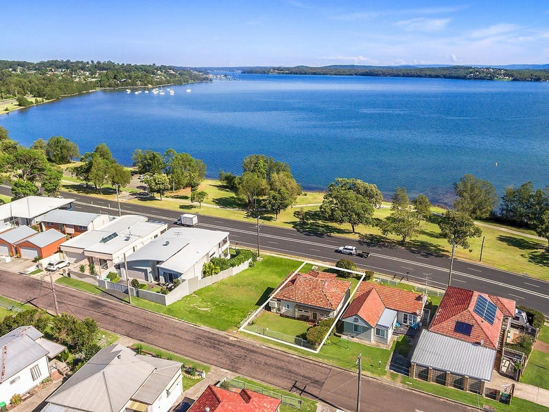 506 The Esplanade, Warners Bay, NSW 2282