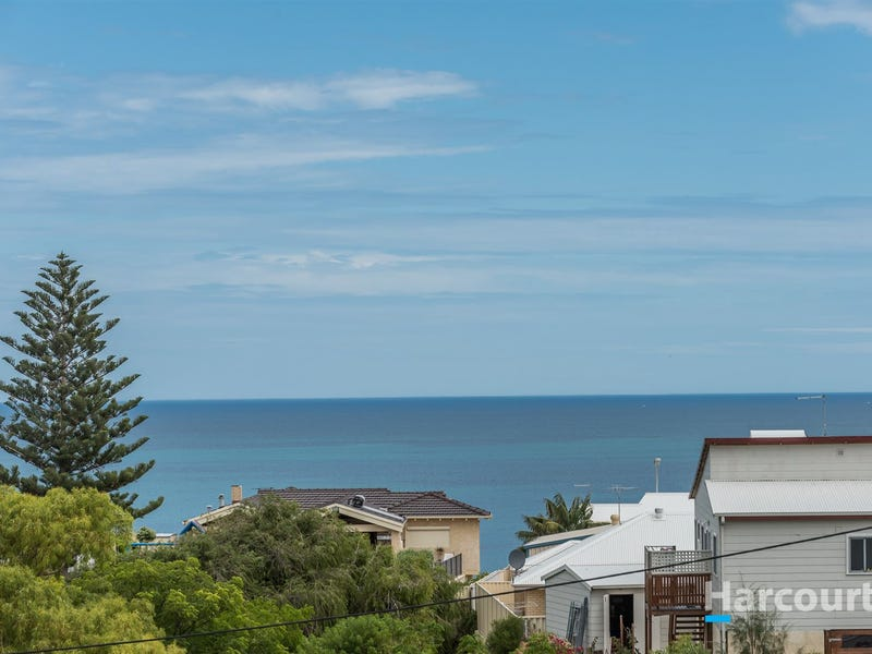 29a Ashley Avenue, Quinns Rocks