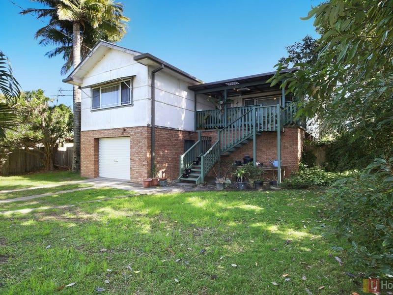34 Barnard Street, Gladstone, NSW 2440