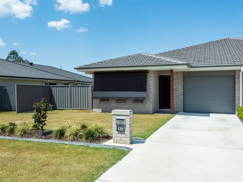22a Angus Drive, Junction Hill, NSW 2460