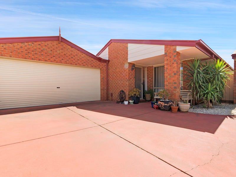 3&4/8 Council Street, Moama, NSW 2731