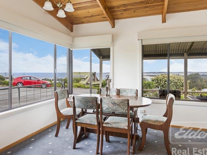 15 Ocean View Drive, Greens Beach, Tas 7270