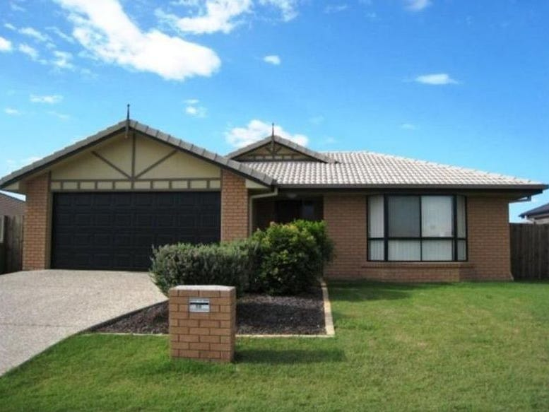 58 Banksia, Raceview, Qld 4305