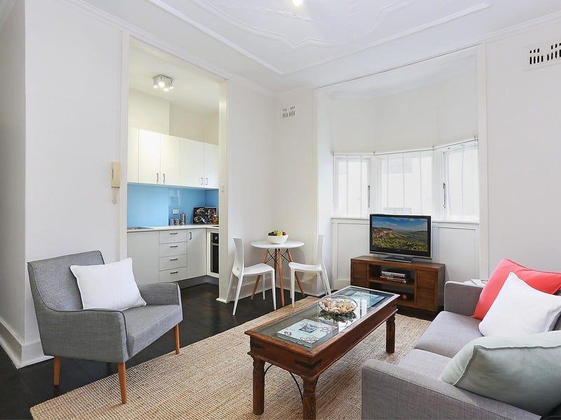 3/159 Glenayr Avenue, Bondi Beach, NSW 2026