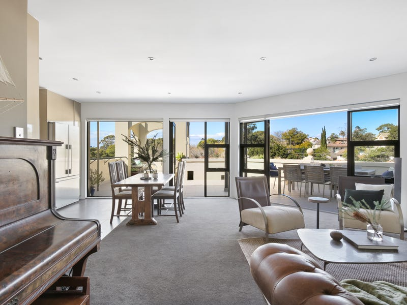 11/140 Percival Road, Stanmore NSW 2048