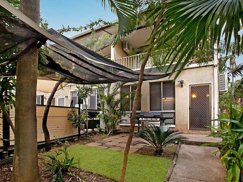1/14 Melville Street, The Gardens, NT 0820