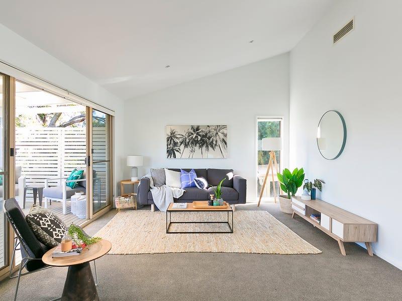 18A Elimatta Road, Mona Vale, NSW 2103