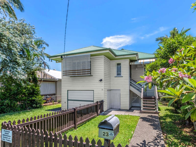 23 Dethridge Street, Northgate, Qld 4013