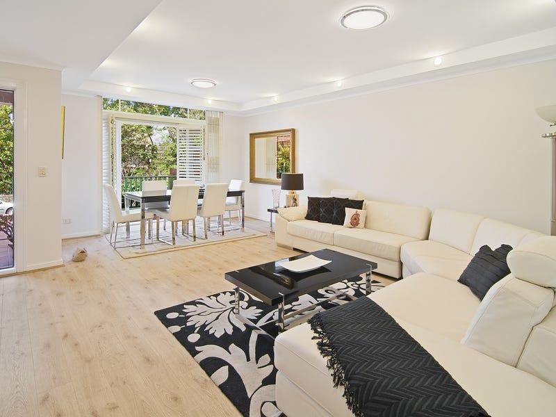 8A Merlin Street, Neutral Bay, NSW 2089