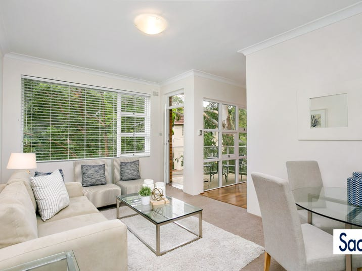 6/20 Innes Road, Greenwich, NSW 2065