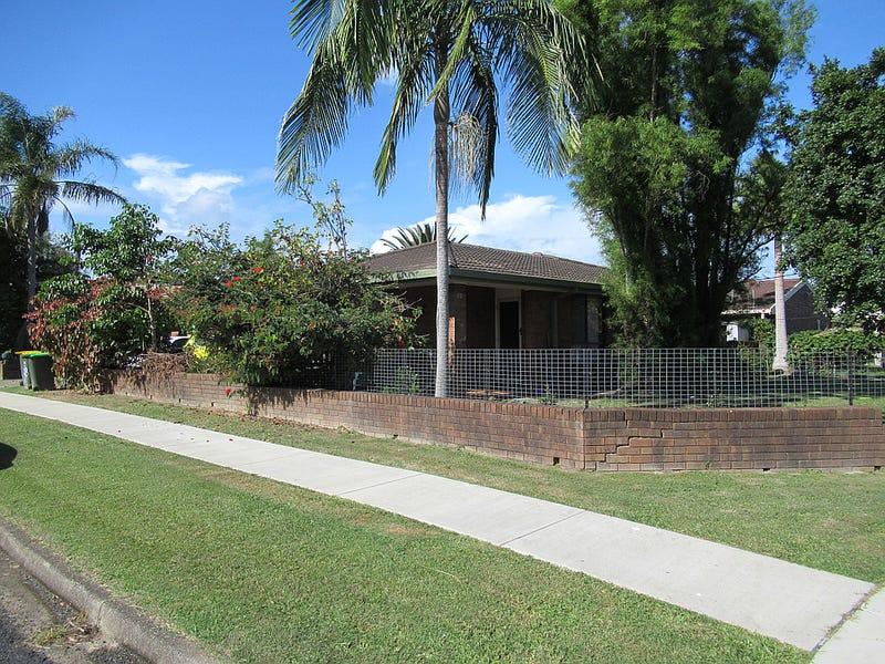 13 Werambie Street, Toormina, NSW 2452
