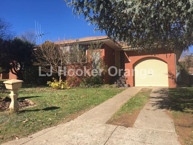 16 Eungella Place, Orange, NSW 2800