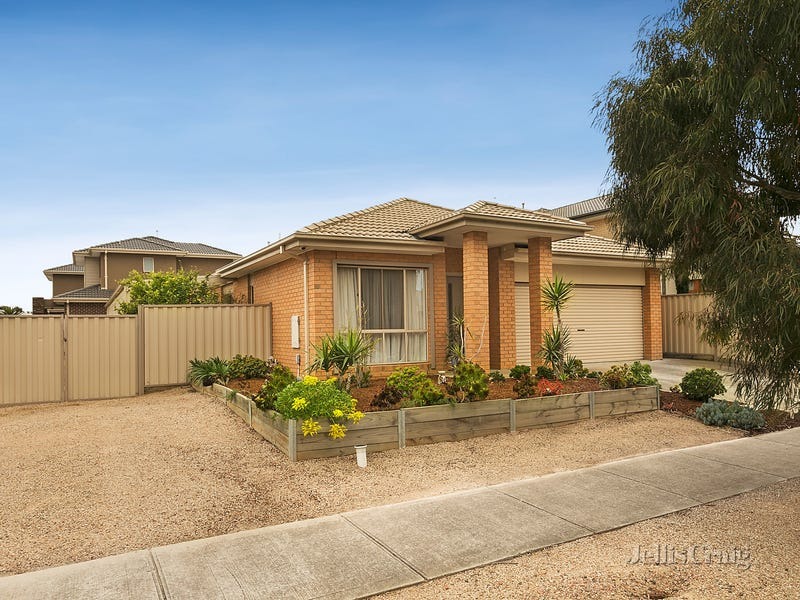 1 Diana Drive, Sunshine West, Vic 3020