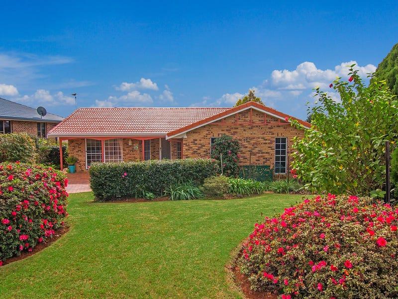 25 Panorama Drive, Alstonville, NSW 2477
