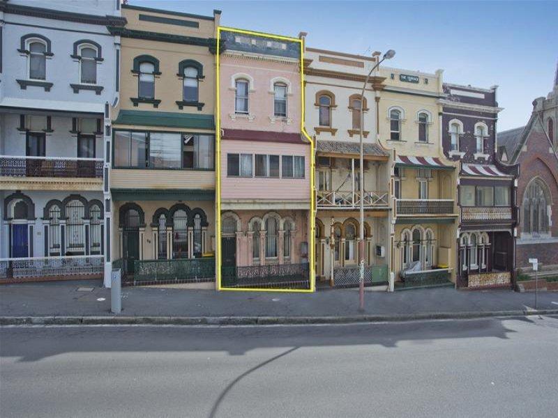 56 Watt Street, Newcastle, NSW 2300