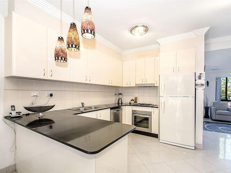 3/335-339 Blaxcell Street, Granville, NSW 2142