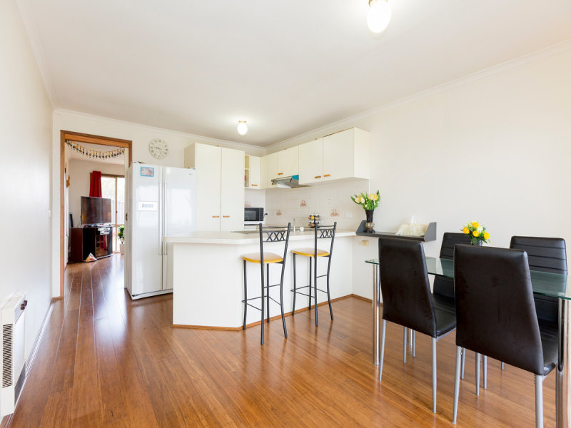 9/5 Figg Place, Palmerston, ACT 2913