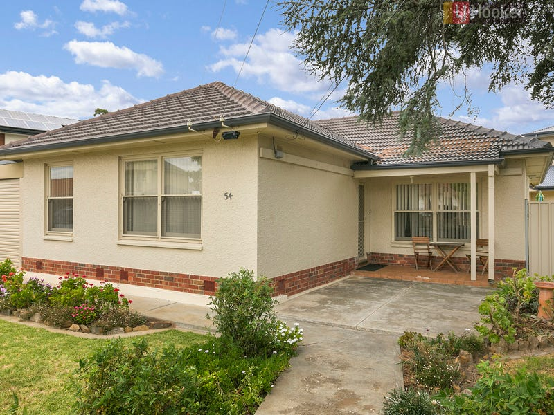 54 Fisk Avenue, Glengowrie, SA 5044