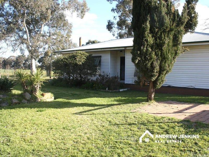 462 Cottons Rd, Muckatah, Vic 3644