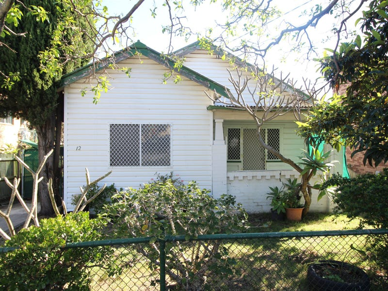 12 Shadforth Street, Wiley Park, NSW 2195