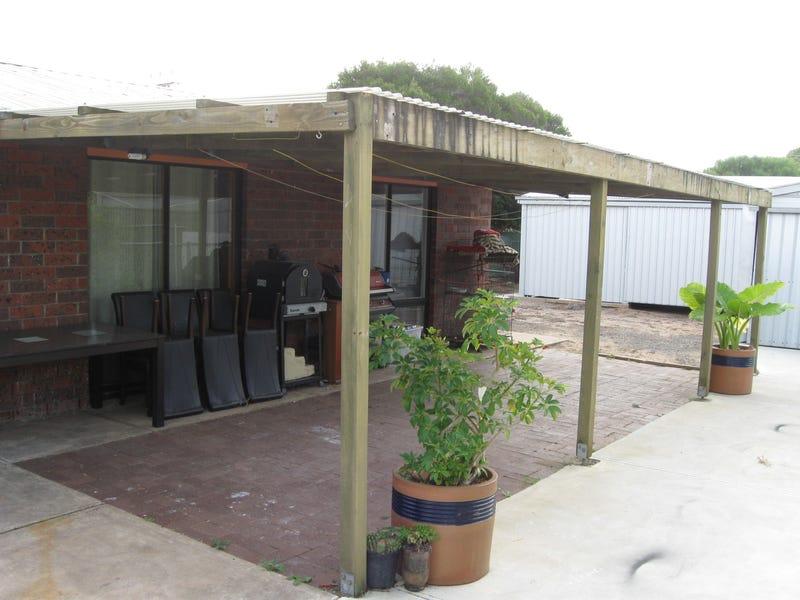 46 Colman Rd, Goolwa South, SA 5214