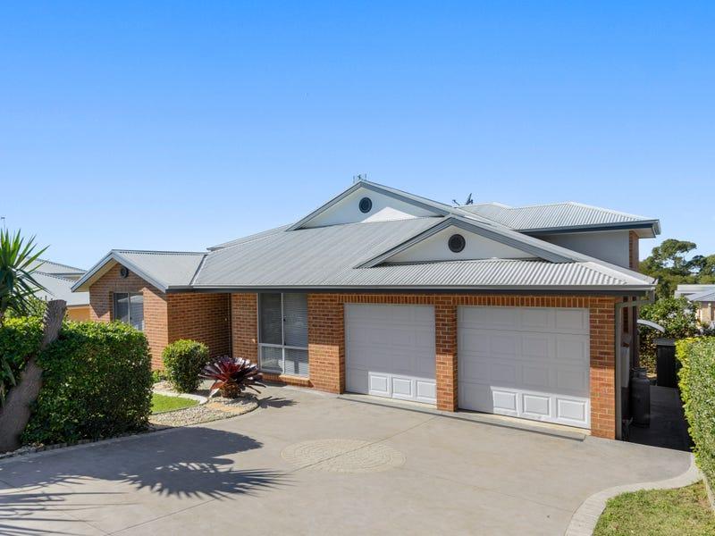 39 Old Saddleback Road, Kiama, NSW 2533