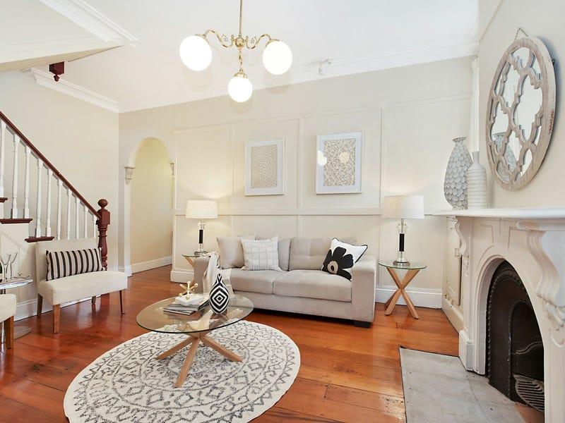 15 Donald Street, Hamilton, NSW 2303