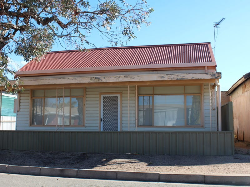 2 Fifth Street, Port Pirie, SA 5540