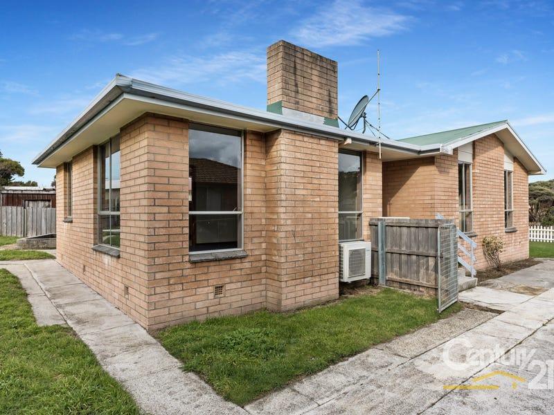 11 Orana Court, West Ulverstone, Tas 7315