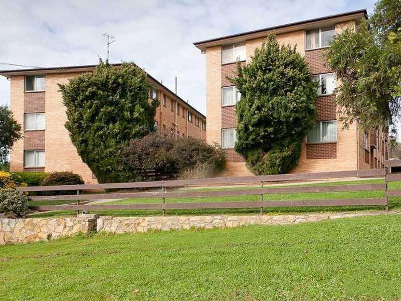 3/67 Derrima Road, Queanbeyan, NSW 2620