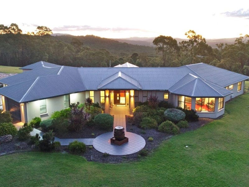 402  Pindimar Road, Tea Gardens, NSW 2324