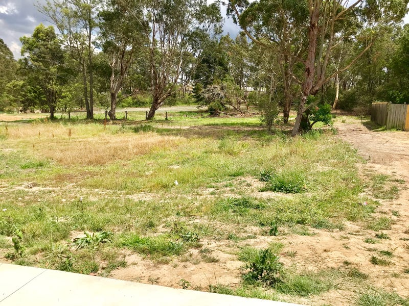 Lot 2, 25 Withers Road, Kellyville
