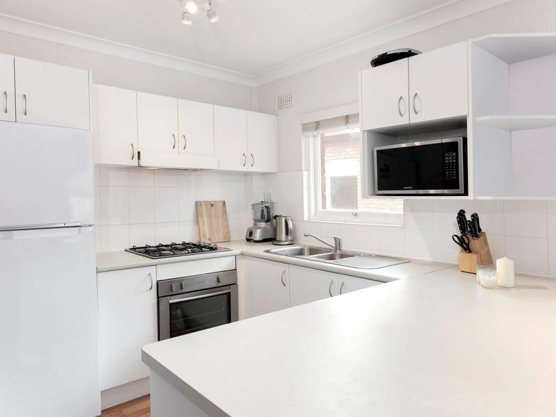 6/121 Balgowlah Road, Fairlight, NSW 2094