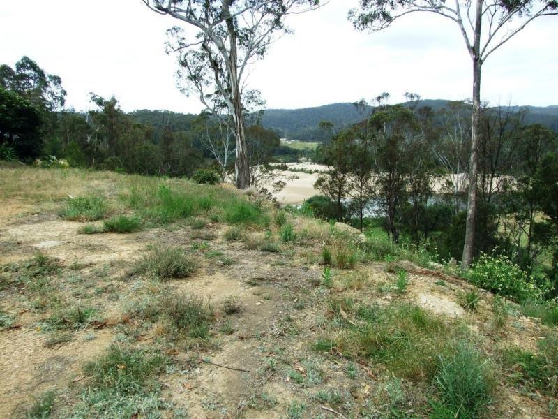 L5 Barongarook Road, Kiah, NSW 2551