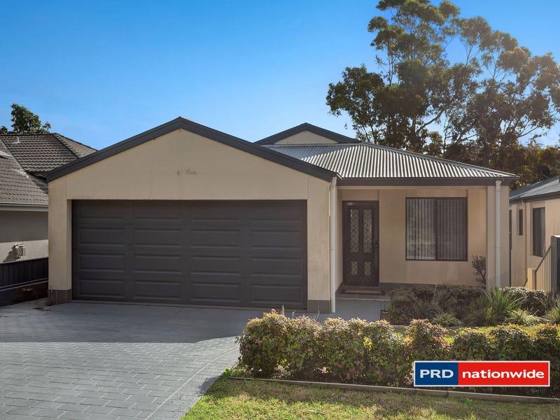 15a Albacore Drive, Corlette, NSW 2315