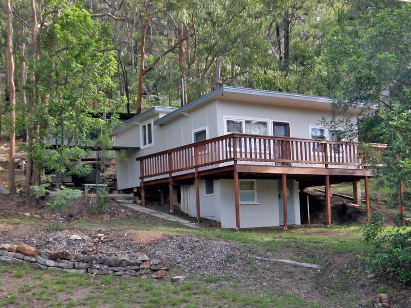 556 Settlers Road, Lower Macdonald, NSW 2775