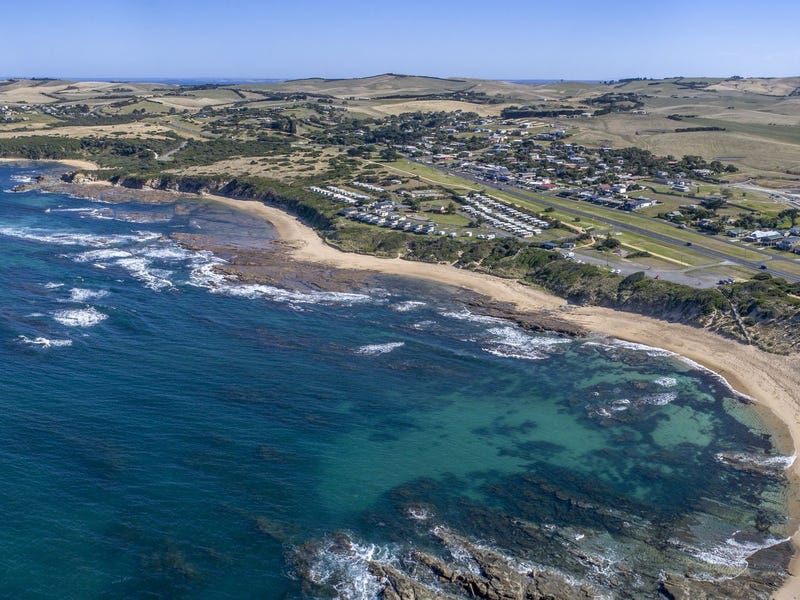 Lot 46 Bowspirit Way, Kilcunda