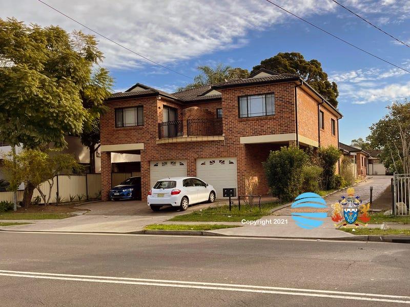 71 Oxford Avenue, Bankstown, NSW 2200
