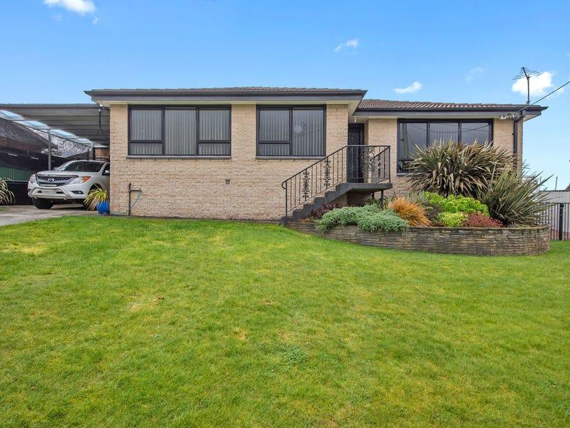 12 Spencer Place, Ulverstone, Tas 7315