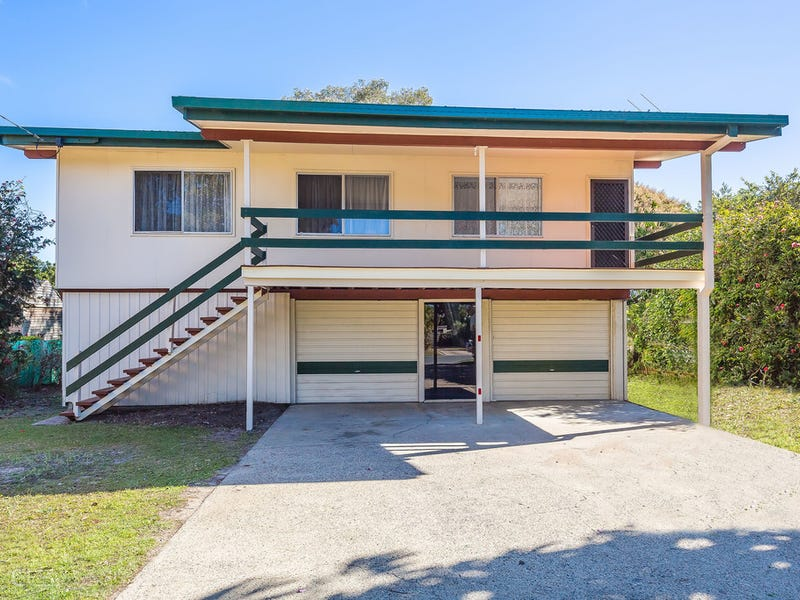 24 Gidya Avenue, Bongaree, Qld 4507
