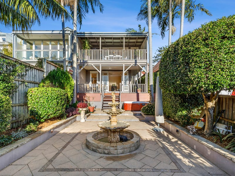 87 Addison Road, Manly, NSW 2095