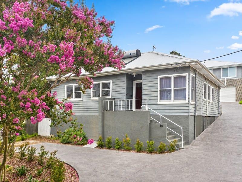 50 Central Road, Unanderra, NSW 2526