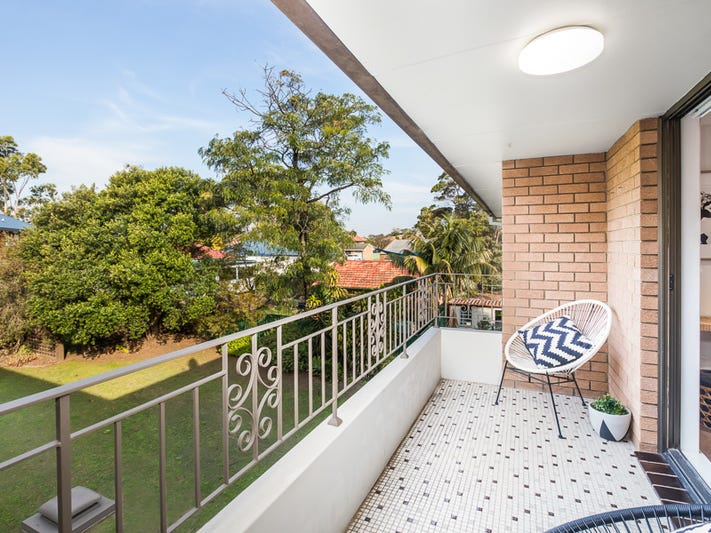 24/392 Port Hacking Road, Caringbah, NSW 2229