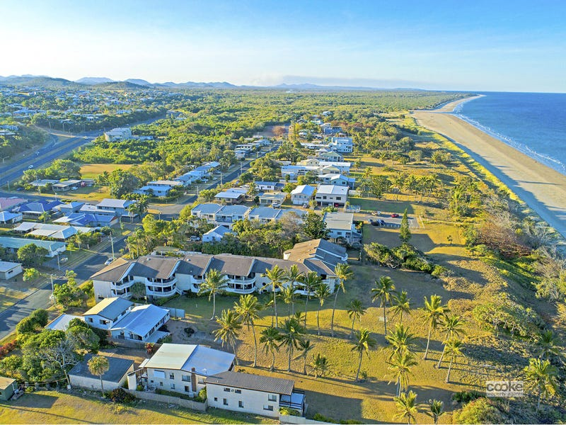 9/17 Todd Avenue, Yeppoon, Qld 4703