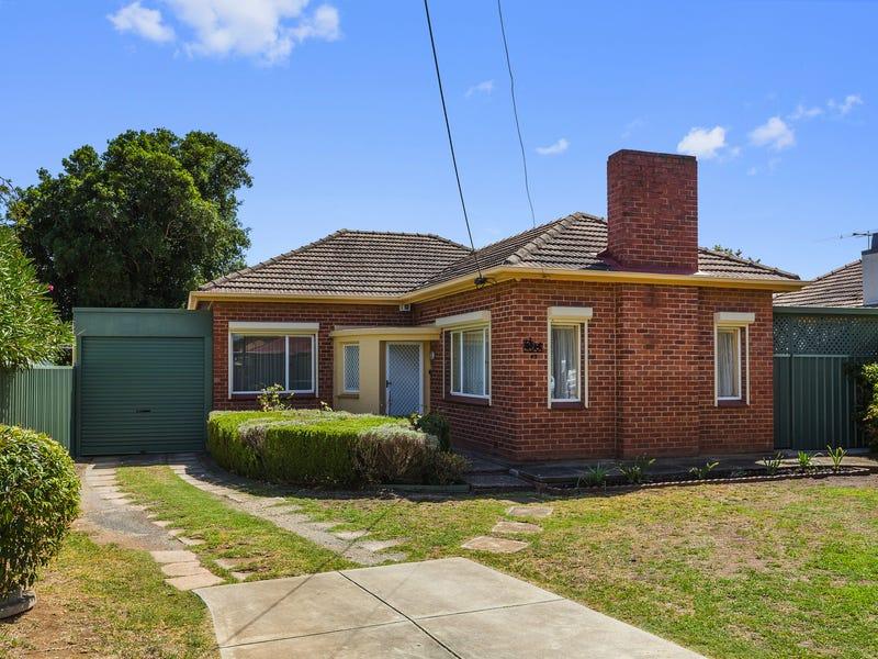 49 Wood St, South Plympton, SA 5038